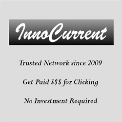 innocurrent